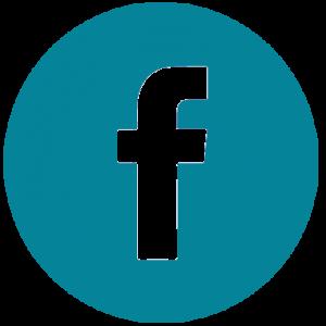 deel op facebook